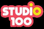 Studio100 color